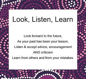look-listen-learn.jpg