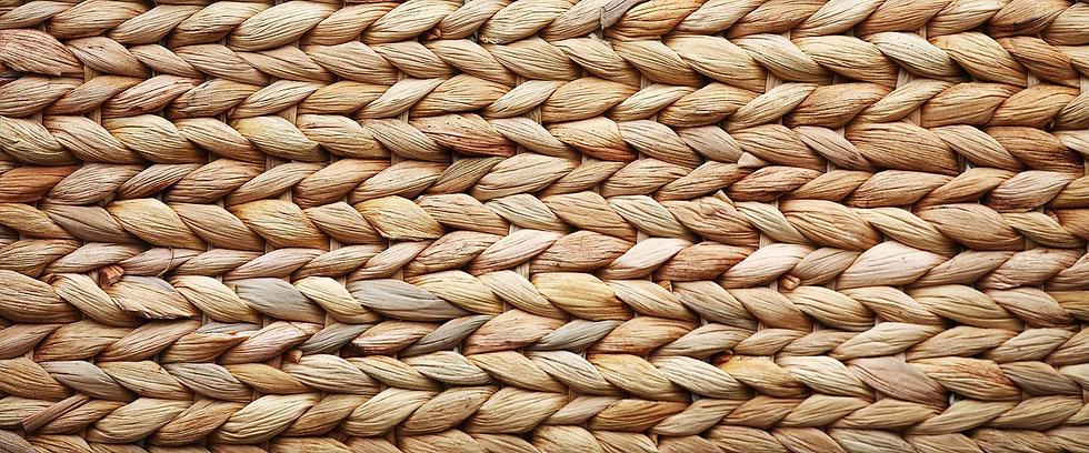 weave-bg.jpg