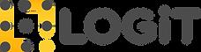 LOGiT Australia