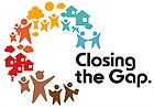 closingthegap-logo.jpg
