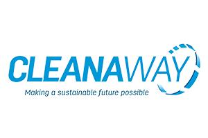 11-cleanaway.png