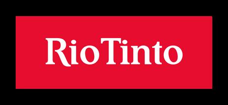 02-rio-tinto.png
