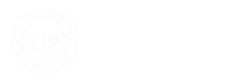 CFUP logo completo.png