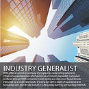 industrial  general.png