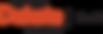 ND Health orange.png