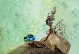 Pearl Fairy.