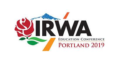 2019_Conf_Portland_Logo_fin.jpg