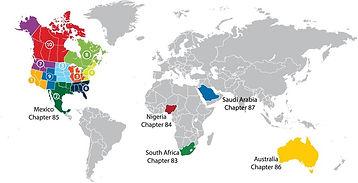 irwa_worldmap1.jpg