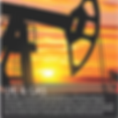 oil gasuntitled.png