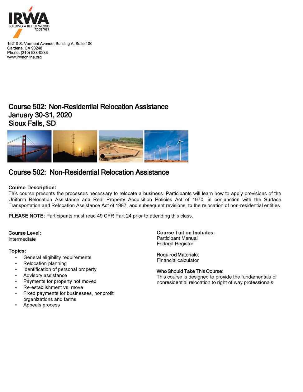 Brochure - 502 - Ch 72_Page_1.jpg