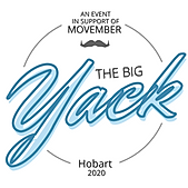 The BIG YACK - instagram size.png
