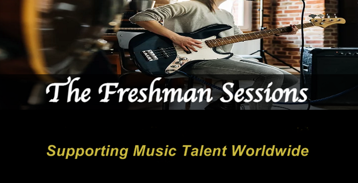 The Freshman Sessions banner.png