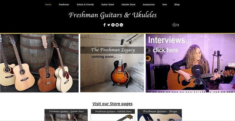 Freshman website thumbnail new 2021.jpg