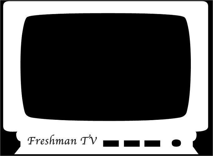 Freshman TV logo 2.jpg