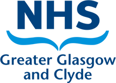 NHS Greater Glasgow