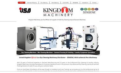Kingdom Machinery thumb.png