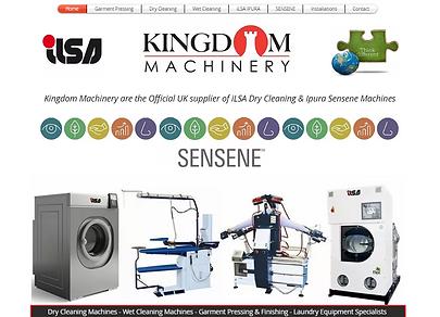 Kingdom Machinery.png