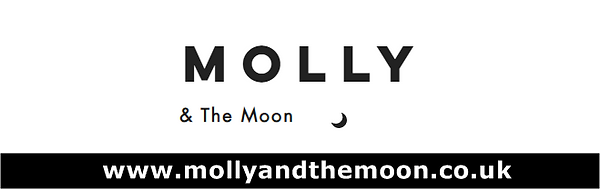Molly and the moon logo.png