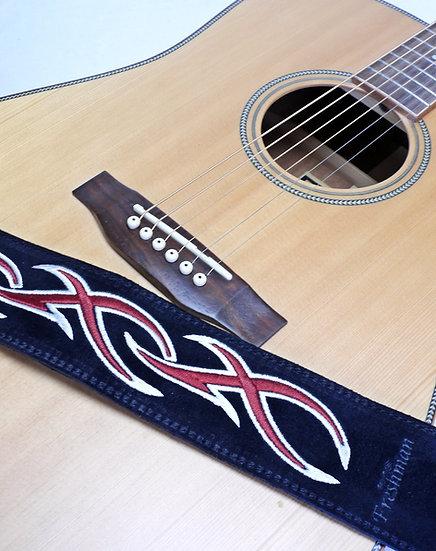 FSSRCELT - Celtic Design Strap
