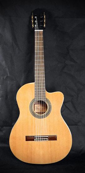 FALTDCLSLIM - Slim Classical Guitar