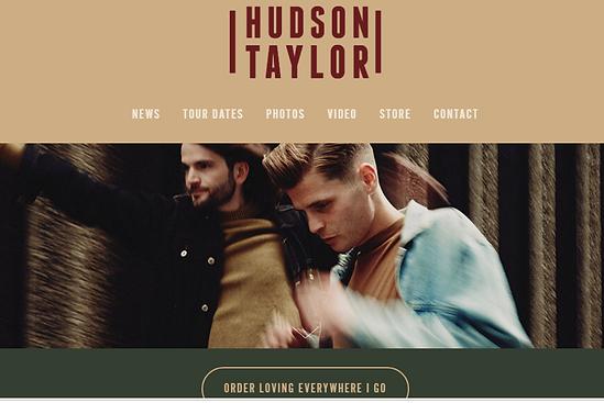 hudson taylor band.png