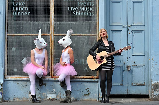 Louise Quinn by Julie Howden.jpg
