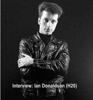 Ian 1_interview pic.jpg