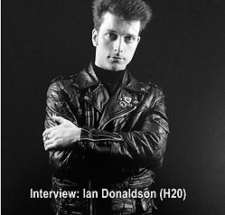 Ian 1_interview pic.jpg