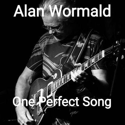 alan wormald album cover.jpg