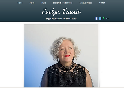 evelyn laurie thumbnail.png