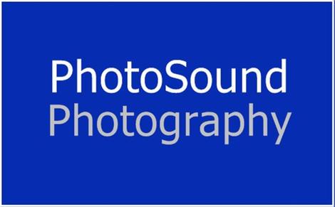 PhotoSound Photography