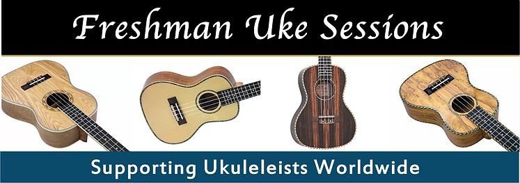Freshman uke Sessions banner.png