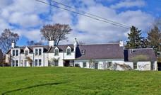 Charming Midlem Cottages.jpg