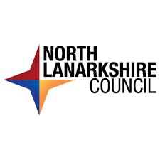 North Lan Council