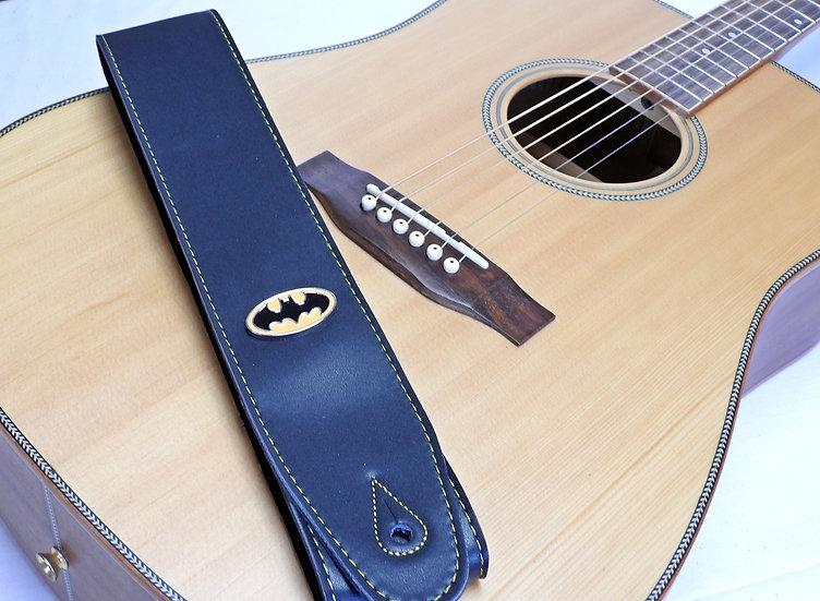Batman Theme Strap