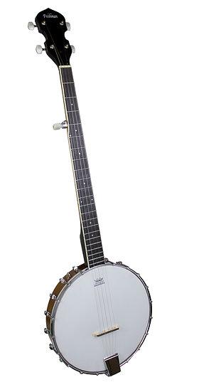 FBANJO5 OB Banjo