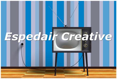 Espedair Creative