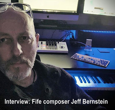Jeff_interview pic.jpg