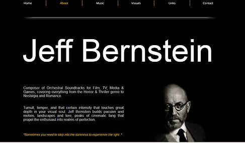 Jeff Bernstein Composer thumb.png