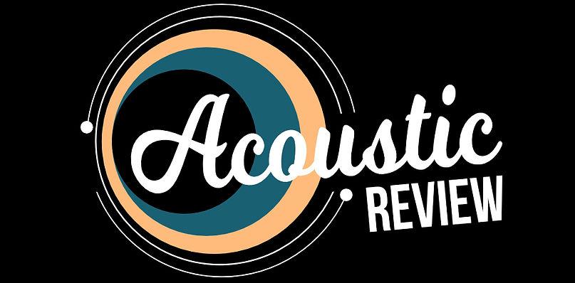 Acoustic Review.jpg