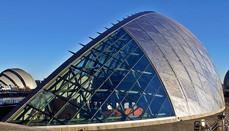 Glasgow Science Centre 2.jpg