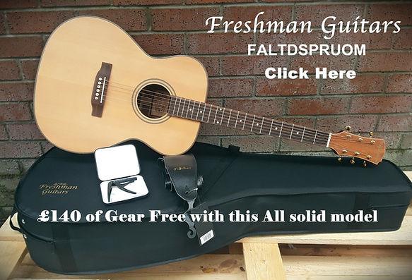 Freshman FALTDSPRUOM banner click here.jpg