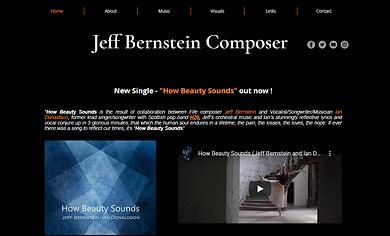 Jeff Bernstein web thumbnail.png