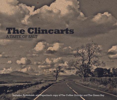 The Clincarts Band