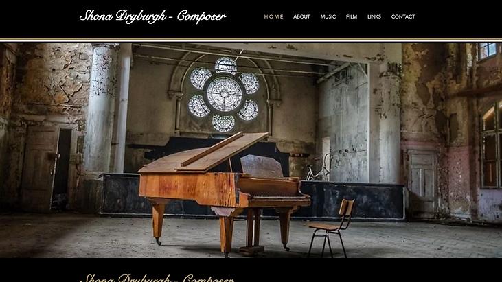 Shona Dryburgh website thumb.png