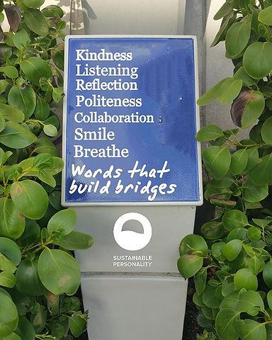 #sustainablepersonality #sustainability #sustainable #photo #London #entrepreneur #heart #ad #equali