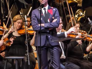 Publication Concert de Mika à Montréal (petitjournal.com)