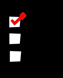 checklist-md.png