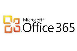 Microsoft Office 365 Hosted Cloud Email Provider