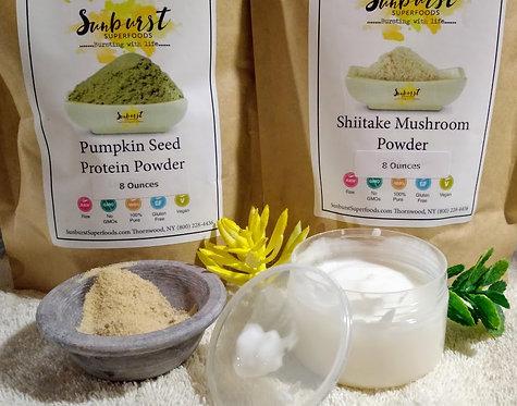 Humectante crema Para piel Normal/Seca. Extractos que benefician su piel